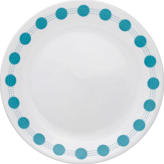 South Beach 16-piece Dinnerware Set, Service for 4