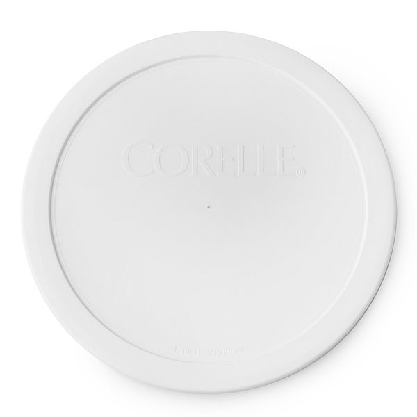 Corelle_White_Lid_for_1qt_Bowl