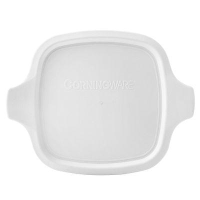 Corningware Stovetop Petite 2.75 Cup Plastic Lid