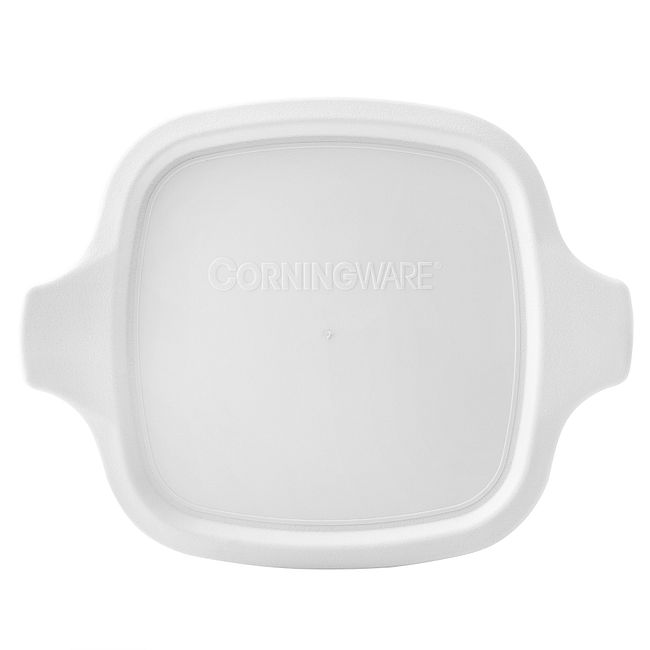 Plastic Lid for 2.75-cup Baking Dish