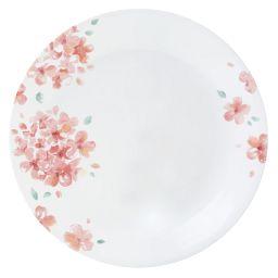 Boutique™ Adoria Dinner Plate