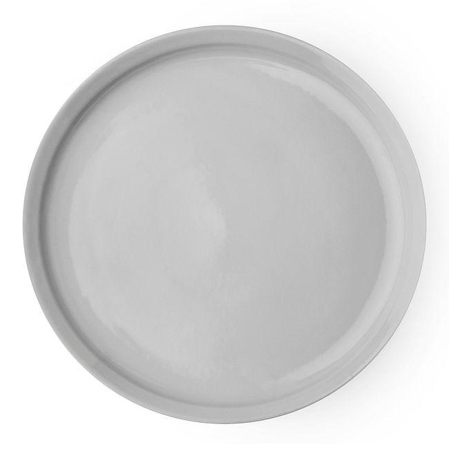 """Truffle 10.5"""" Dinner Plate"""