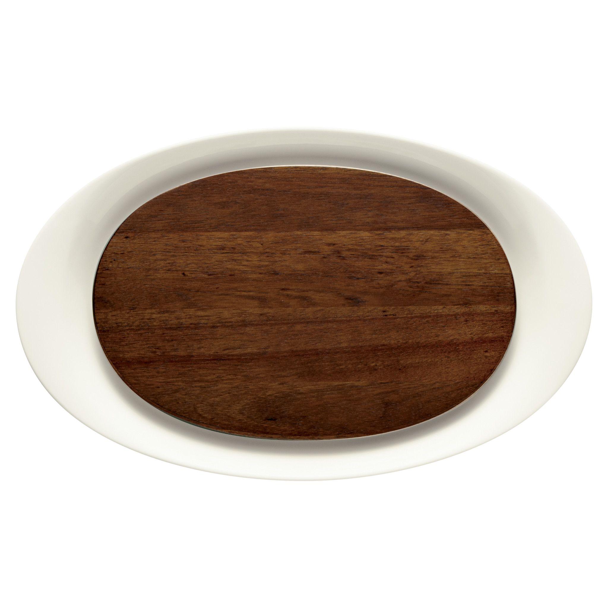 Corelle_Trivet_&_Serving_Platter