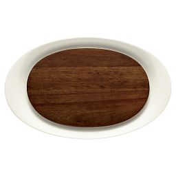 Market Street New York Trivet & Serving Platter