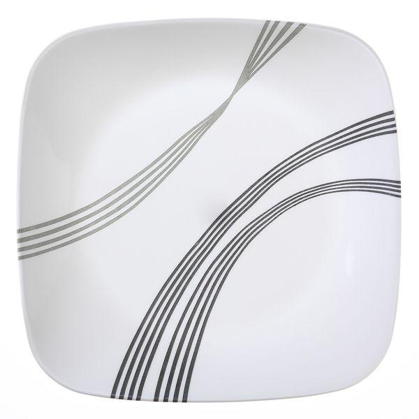 Corelle_Urban_Arc_9_Salad_Plate