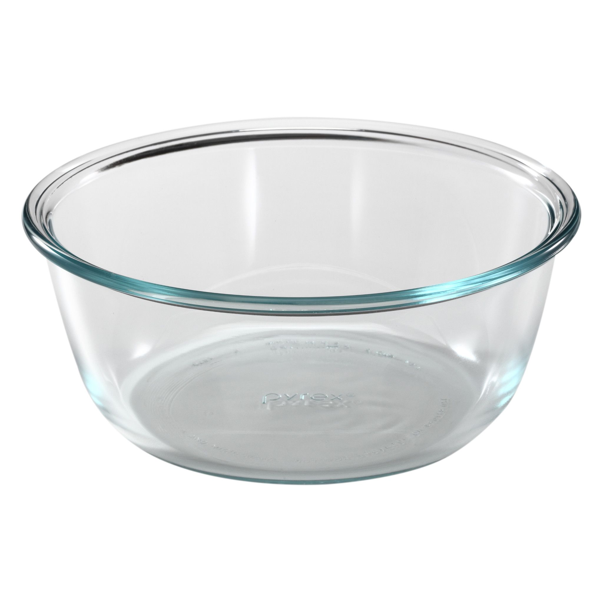 Pyrex Pro 5 Cup Round Dish