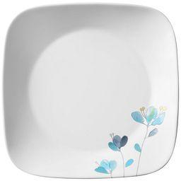 """Square™ Dalena 9"""" Plate"""