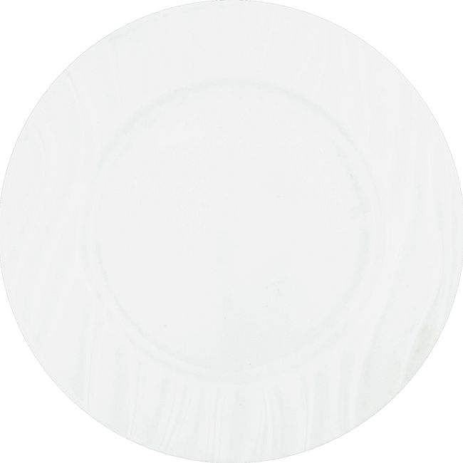 Swept 40-piece Dinnerware Set, Service for 8