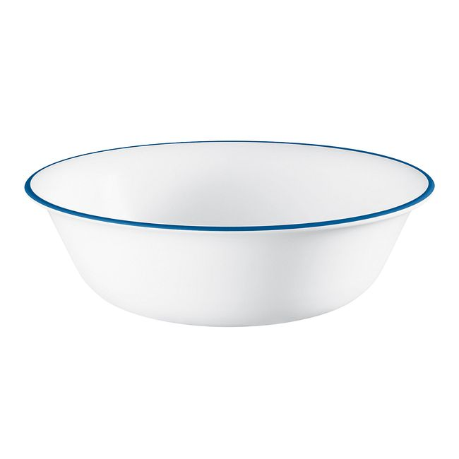 Key West 18-ounce Cereal Bowl