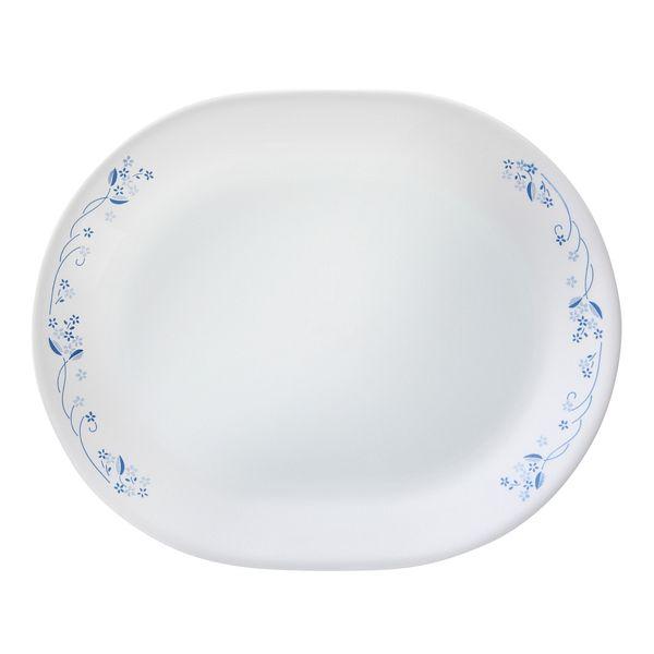 Corelle_Corelle_Provincial_Blue_1225_Serving_Platter