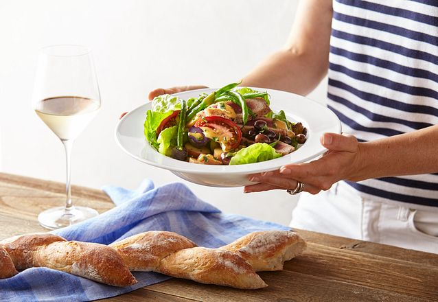 Corelle Family Of Brands Products