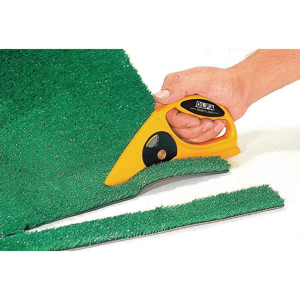 Rolled Materials Cutter (45-C)