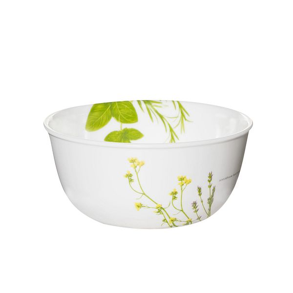 Corelle_European_Herbs_28oz_Large_Soup_Bowl