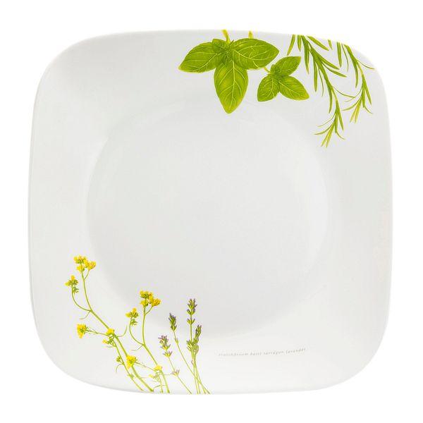 Corelle_European_Herbs_9_Salad_Plate