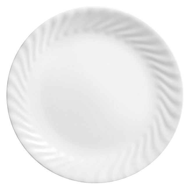 "Enhancements 8.5"" Salad Plate"