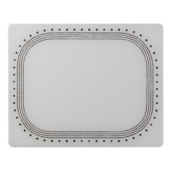 Corelle_Coordinates_City_Block_Counter_Saver