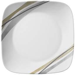 """Boutique™ Muret 10.5"""" Plate"""