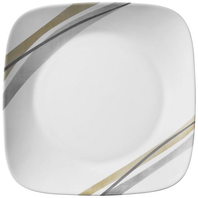 """Muret 10.5"""" Dinner Plate"""