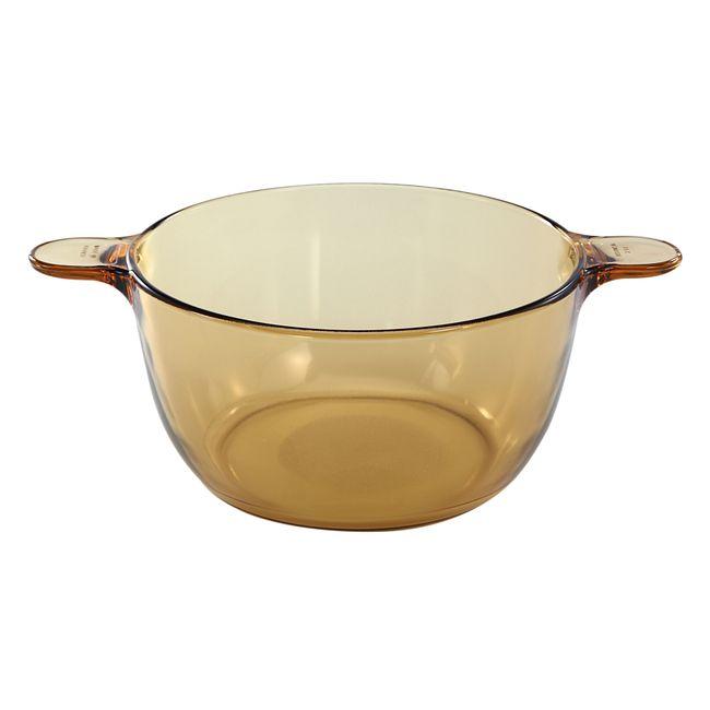 2.35-liter (2.5-quart) Stewpot