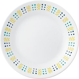 "Key West 6.75"" Appetizer Plate"