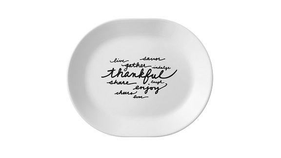 Celebration Platter