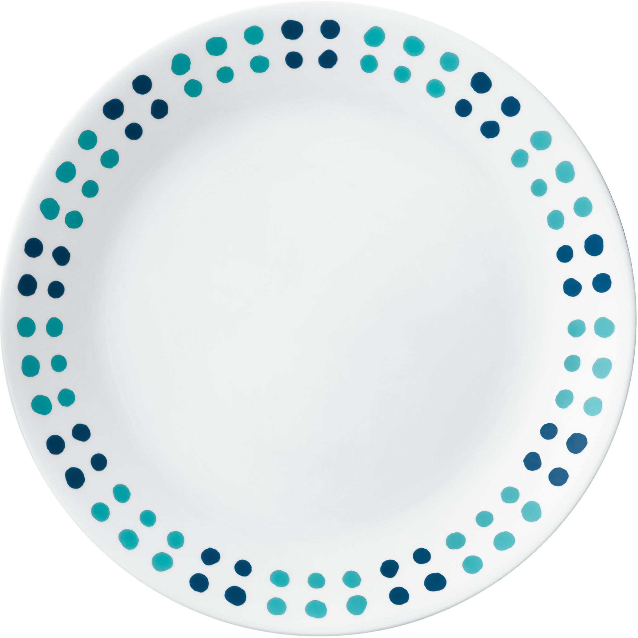 Corelle_Key_West_1025_Dinner_Plate