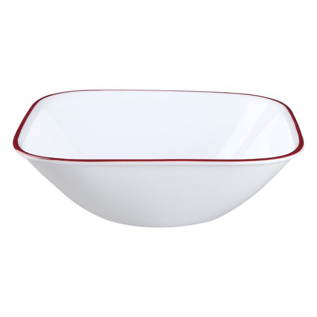 Kyoto Leaves 22-oz Cereal Bowl