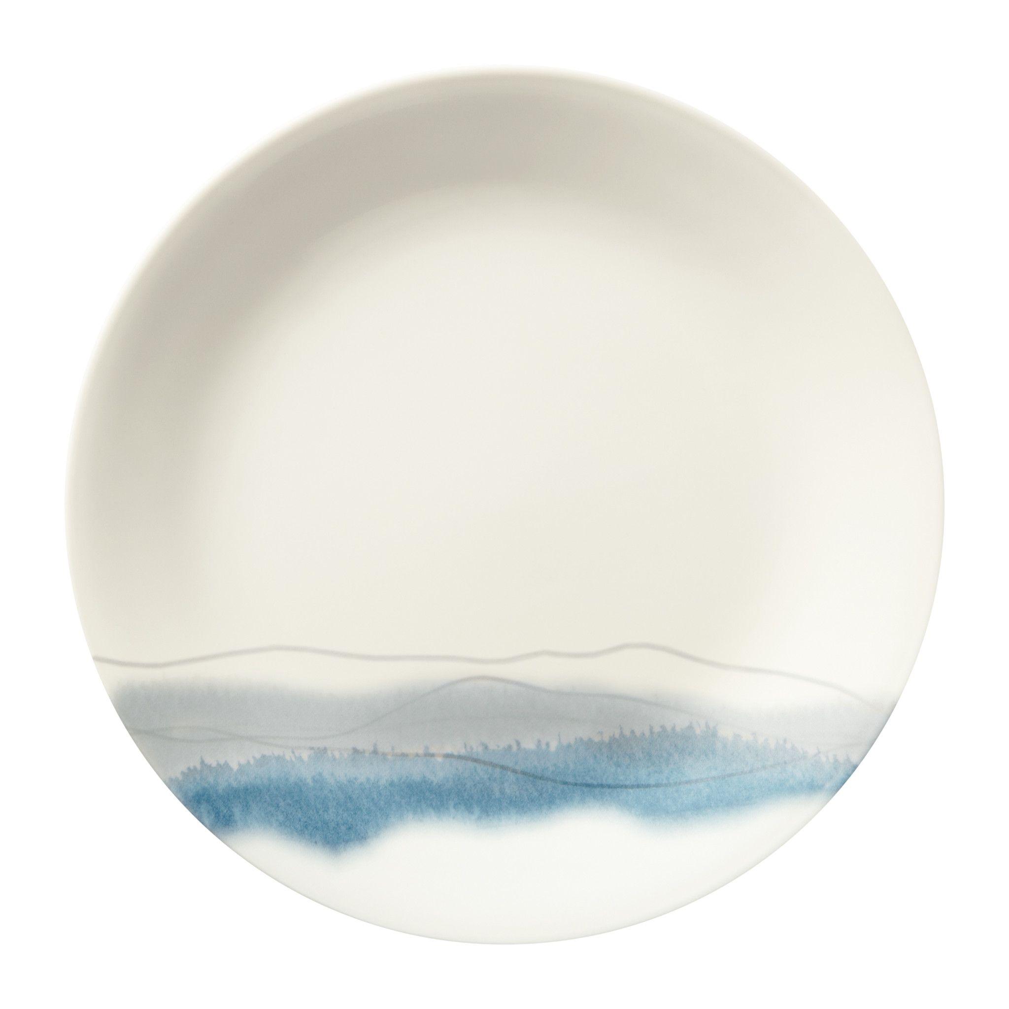 Corelle_Blue_Adirondack_85_Salad_Plate
