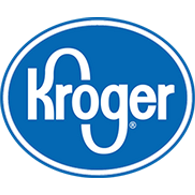 Kroger-logo.jpeg