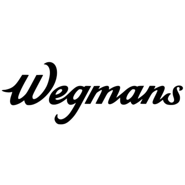 wegmans-logo.jpeg