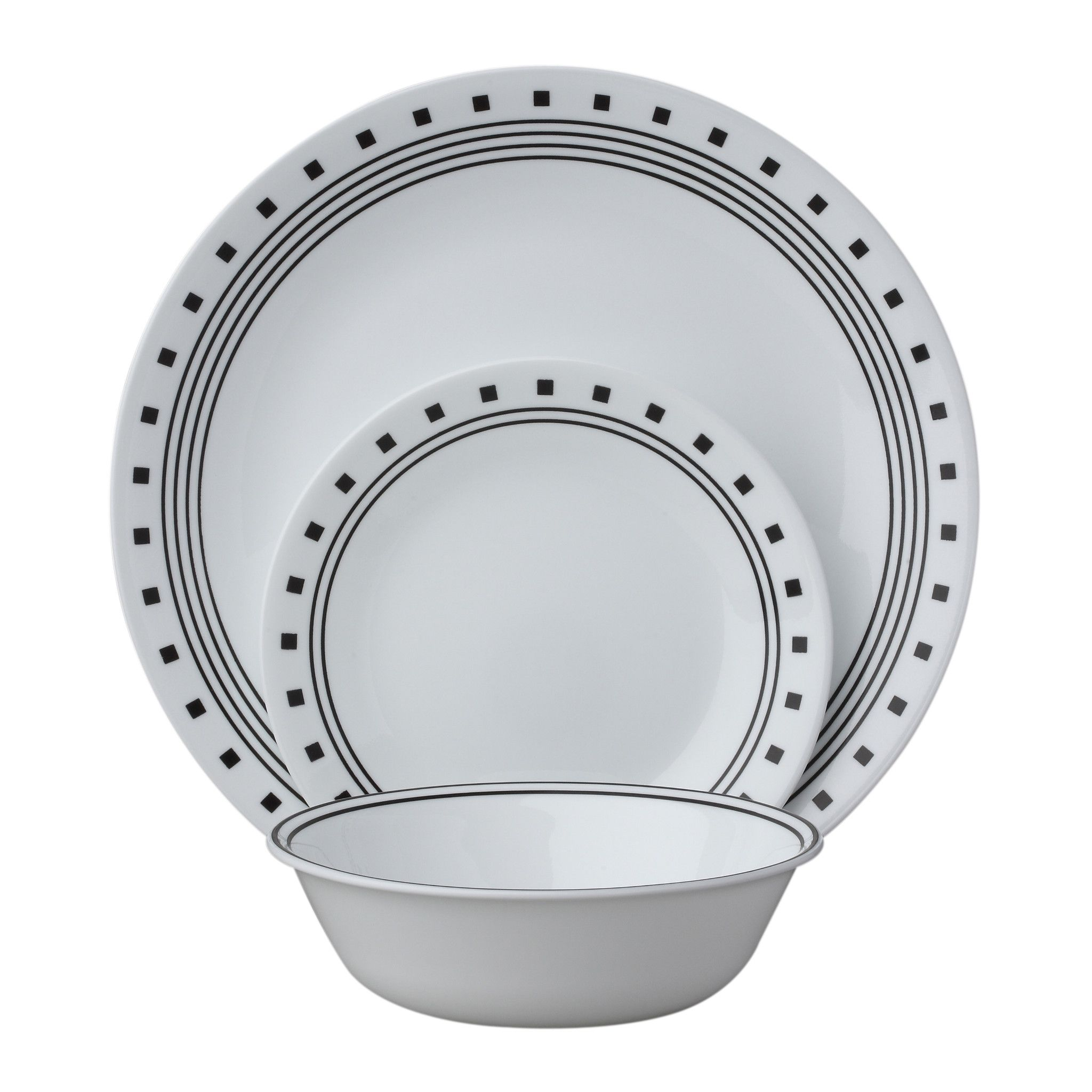 Corelle_Livingware_City_Block_18pc_Dinnerware_Set