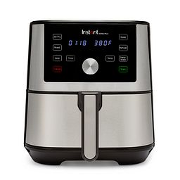 Instant™ Vortex™ Plus 6-quart Air Fryer