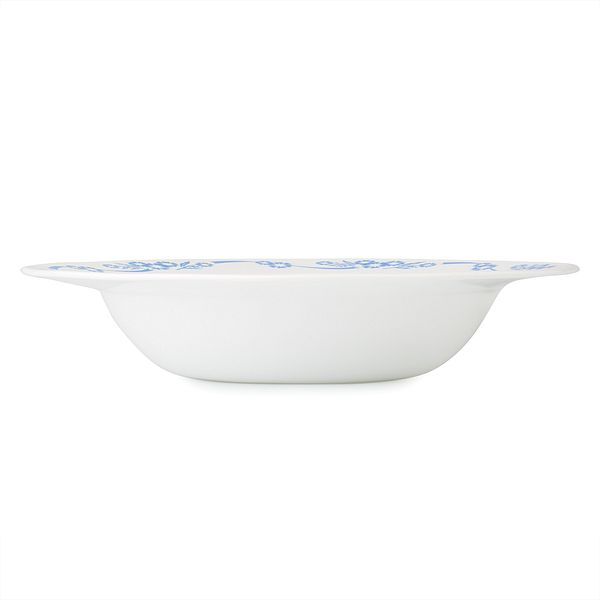 Corelle_Cornflower_28oz_Large_Soup_Bowl