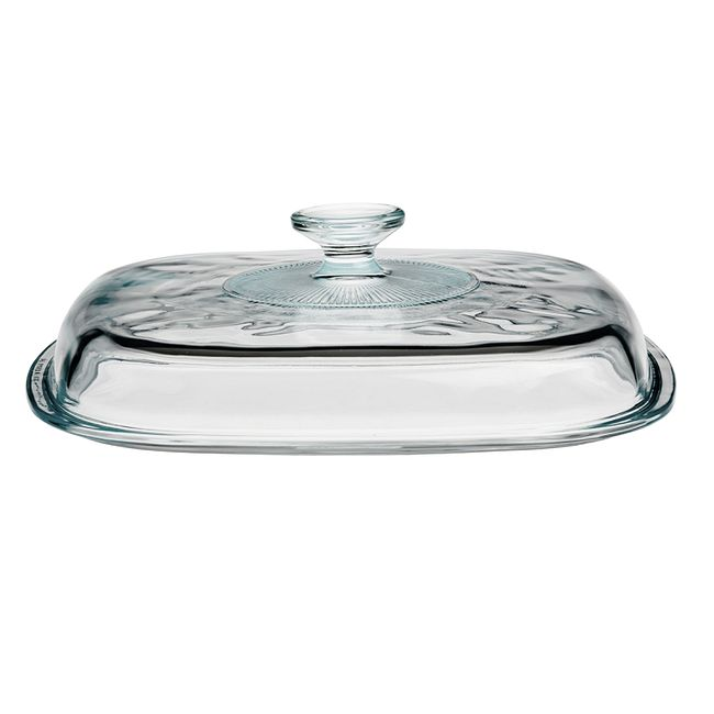Glass Lid for 5-liter Baking Dish