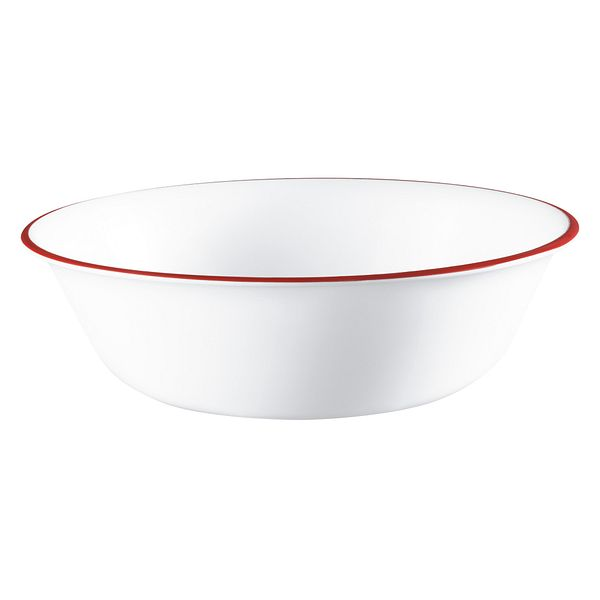 Corelle_Febe_18oz_Cereal_Bowl