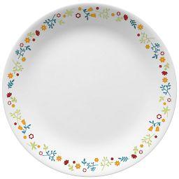 "Livingware™ Febe 10.25"" Plate"