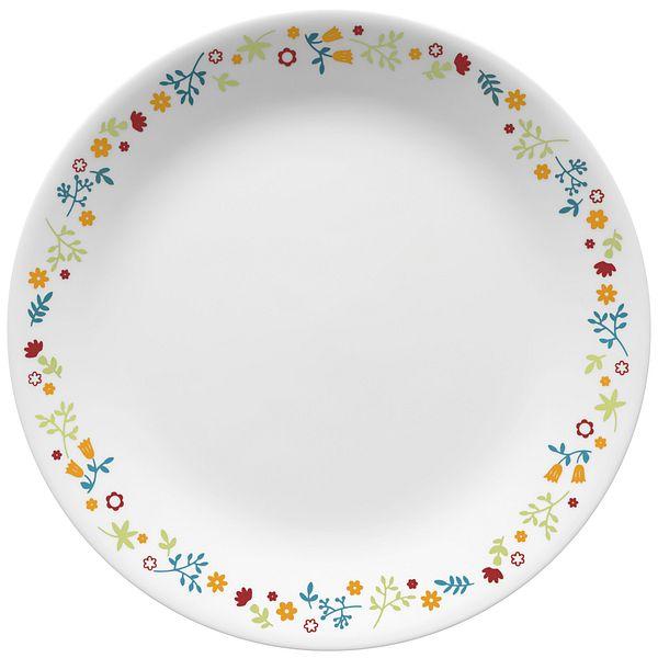 Corelle_Febe_1025_Dinner_Plate
