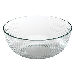 4.5-qt Sculpted Mixing Bowl