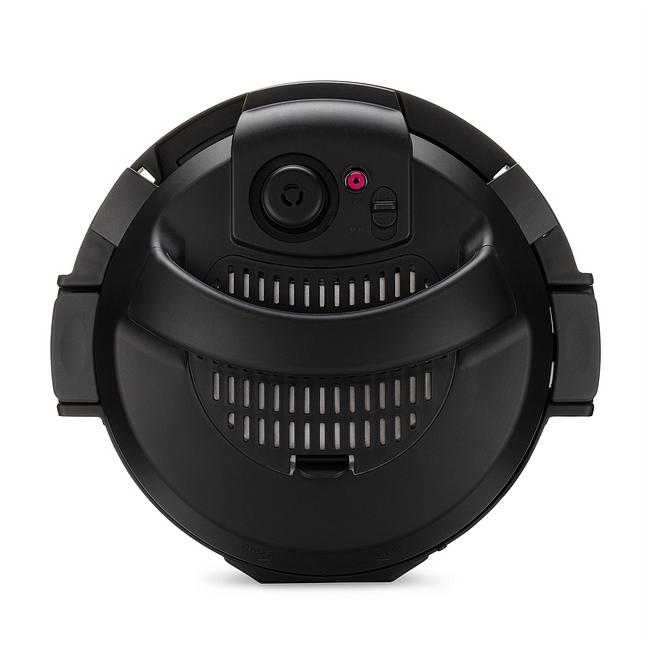 Instant Pot® Duo™ Evo Plus 6-quart Multi-Use Pressure Cooker