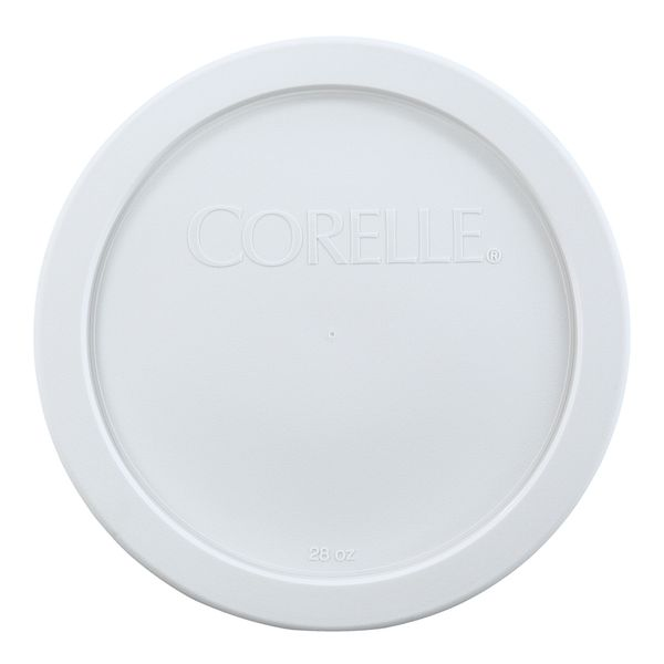 Corelle_White_Lid_for__28oz_Bowl