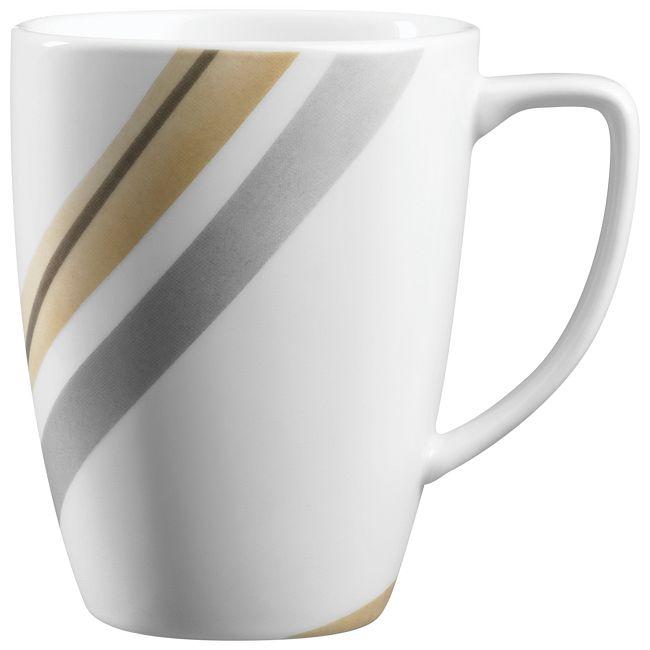 Muret 12-ounce Mug