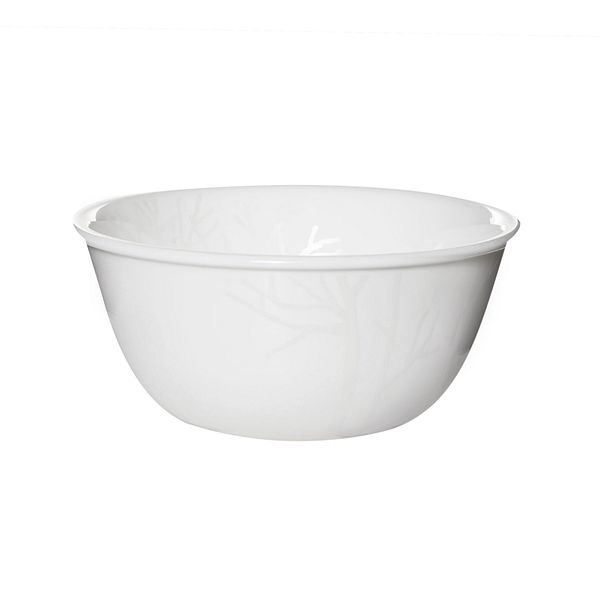 Corelle_Frost_12oz_Rice_Bowl