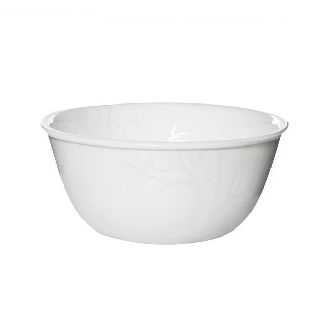Frost 12-ounce Rice Bowl