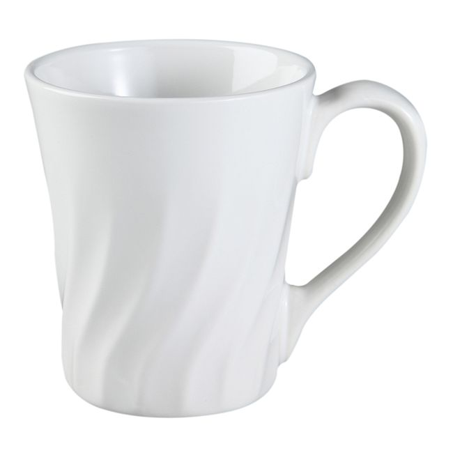 Enhancements 10.5-ounce Mug