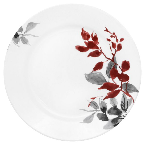 Corelle_Kyoto_Leaves_85_Salad_Plate