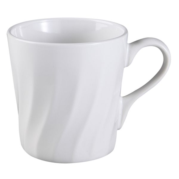Corelle_Corelle_Enhancements_9oz_Mug