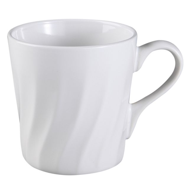 Enhancements 9-ounce Mug