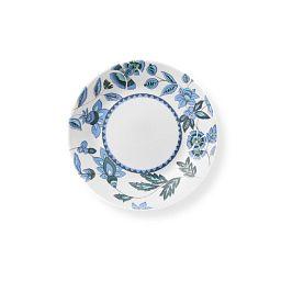 "Veranda 6.75"" Appetizer Plate"