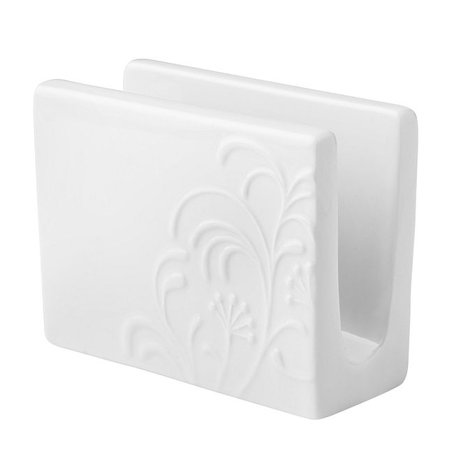 Cherish Napkin Holder