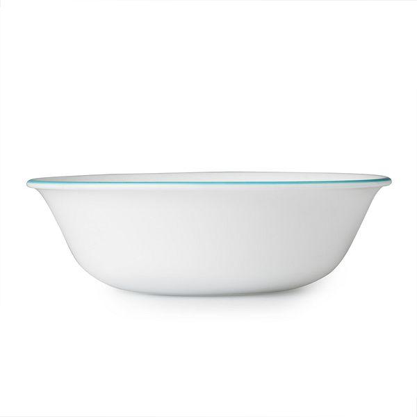 Corelle_Santorini_Sky_18oz_Cereal_Bowl